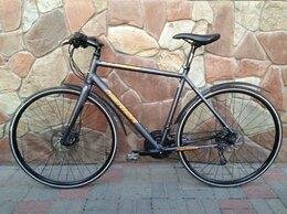 "Велосипеды - Merida S-Presso 100 28"", 0"