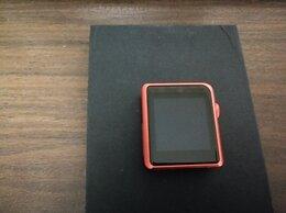 Цифровые плееры -  Хайрез плеер Shanling m0+ новые гибридные…, 0