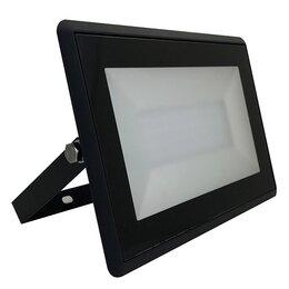 Прожекторы - Светодиодный прожектор FLOODLIGHT 50W…, 0