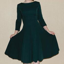 Платья - Платье Karl Kloosterhof, 0