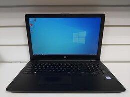 Ноутбуки - Ноутбук для работы, учебы, дома, 0