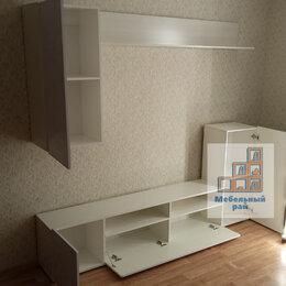 Шкафы, стенки, гарнитуры - Стенка Лия, 0
