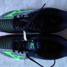 Обувь для спорта - кроссовки MIZUNO 47, 0