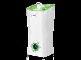 Очистители и увлажнители воздуха - Увлажнитель Ballu UHB-205 с метеостанцией, 0