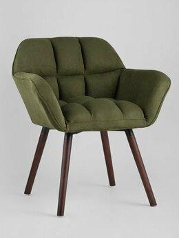 Кресла - Кресло Брайан, 0