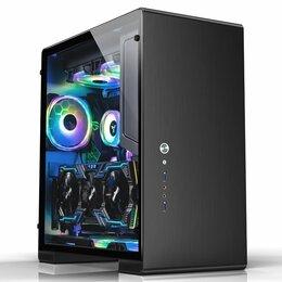 Настольные компьютеры - Игровой PC R5 5600X,RAM 32 Gb,RX 6700XT,SSD500Gb, 0