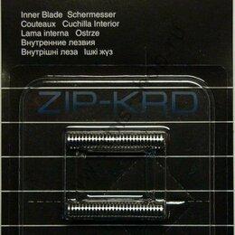 Электробритвы мужские - Лезвия WES9074Y для электробритвы Panasonic, 0