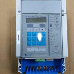 Счётчики электроэнергии - счетчик-измеритель КИПП-2М-5-57.7/100-СП б/у, 0