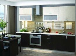 """Мебель для кухни - Кухня """"Дина"""", 0"""