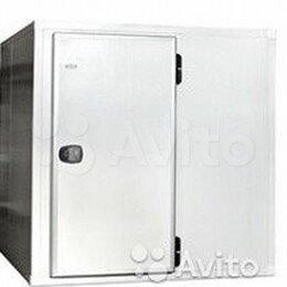 Холодильные шкафы - Холодильная Камера, 0