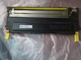 Картриджи - Цветные перезаправляемые катриджи Samsung- CLP 315, 0