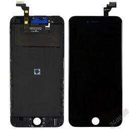 Дисплеи и тачскрины - Дисплей для Iphone 6, 0