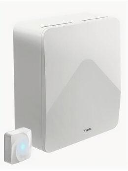 Очистители и увлажнители воздуха - Бризер TION 3S Plus, 0