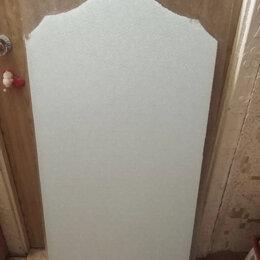 Стекла - Рефленое стекло, 0