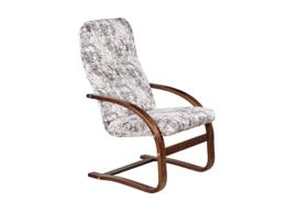 Кресла - Кресло Старт 1, 0