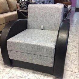 Кресла - Кресло Кровать 0133, 0