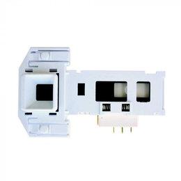 Аксессуары и запчасти - Замок люка (УБЛ) для стиральной машины  Bosch,…, 0