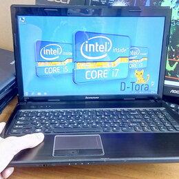 Ноутбуки - Ноутбук Core i3, Видеокарта 2Gb, 0