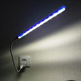Переносные светильники - USB Светильник, 0