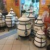 Камни для бани по цене 320₽ - Камни для печей, фото 5