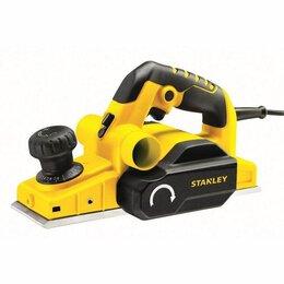 Рубанки - Электрорубанок Stanley STPP7502-B9, 0