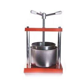 Аксессуары - Пресс для ягод 14 см, 0