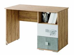 """Компьютерные и письменные столы - """"Тренд"""" Письменный стол ПС-02, 0"""