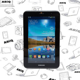 Планшеты - Планшет Samsung Galaxy Tab 2 7.0, 0