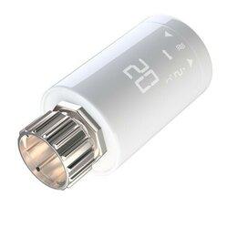 Системы Умный дом - Умный Терморегулятор для радиатора, 0