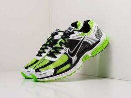 Кроссовки и кеды - Кроссовки Nike Air Zoom Vomero 5, 0
