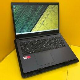 Ноутбуки - Невероятный ноутбук Acer с мощной конфигурацией, 0