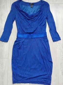 Платья - Новое платье Mango р. 40-42 (XS), 0