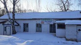 Сфера услуг - Продаётся  работающая ЗооГостиница в Балашихе, 0