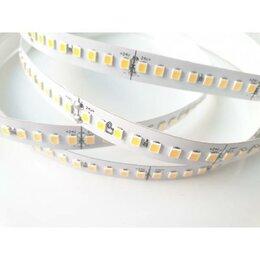 Светодиодные ленты - Светодиодная лента LP 2835 176/м (16Вт/м) 24В…, 0
