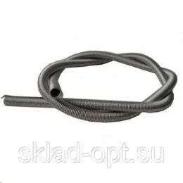 Товары для электромонтажа - Спираль электрическая , 0