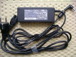Аксессуары и запчасти для ноутбуков - Адаптер блок питания для ноутбука MSI A10-090P3A, 0
