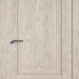 Межкомнатные двери - Межкомнатная дверь 2.89XN, 0