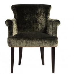 "Кресла - Кресло ""НОТА"", 0"
