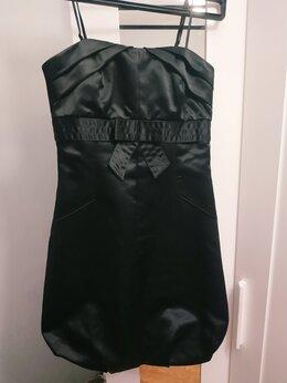 Платья - Платье MANOUKIAN, 0