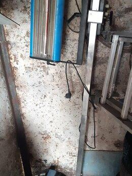 Инфракрасная сушка - ИК-сушка TROMMELBERG IR 1, 0