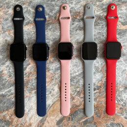 Умные часы и браслеты - Apple watch m16 plus , 0