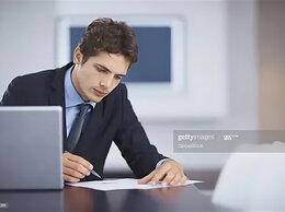 Копирайтер - Помощник контент-менеджера., 0