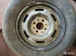 Шины, диски и комплектующие - Продаю колеса R13, 0