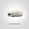 Adidas Yeezy Boost 500 Bone White (Адидас Изи Буст 500) Оригинал по цене 28000₽ - Кроссовки и кеды, фото 4