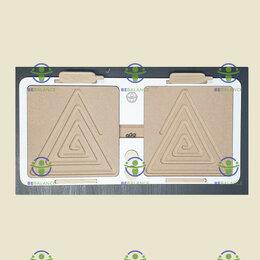 Другие тренажеры - Межполушарные доски для детей лабиринт 4, 0