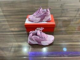 Кроссовки и кеды - Кроссовки Nike Air Zoom 2K (36-40) , 0