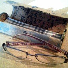 Устройства, приборы и аксессуары для здоровья - очки для работы за пк Leicak, 0