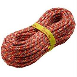 Веревки и шнуры - Шнур 16-пр д. 10 мм, 0