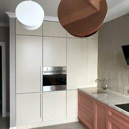 Мебель для кухни - Кухни под заказ Челябинск, 0
