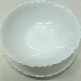 """Сервизы и наборы -  Набор столовой посуды 12шт. """"Бьянко""""…, 0"""